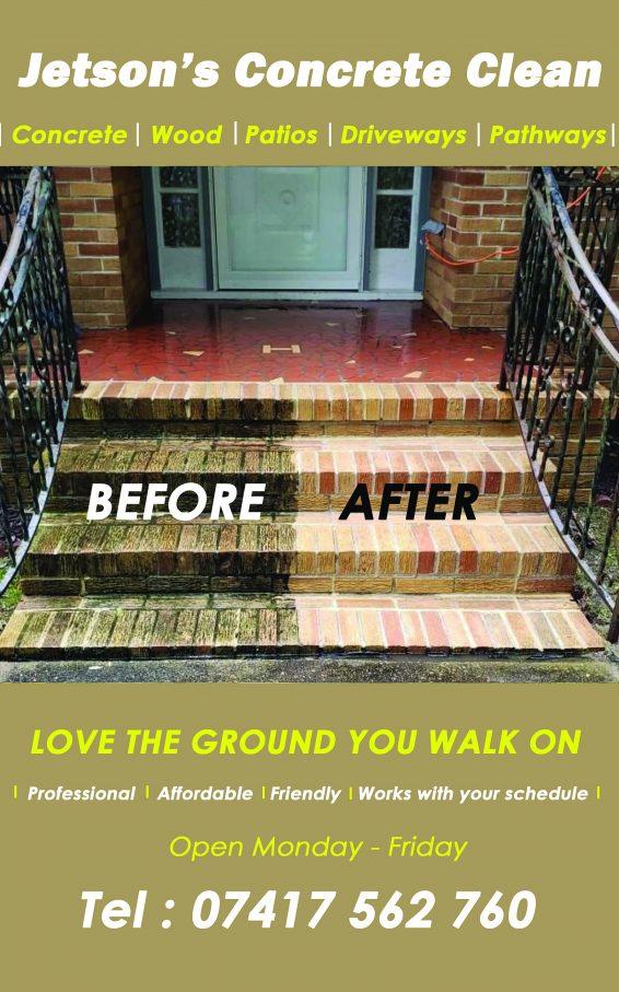 https://winnerswebdesign.com/wp-content/uploads/2020/07/love-the-ground-you-walk-on-566x907.jpg